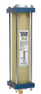 Moisture Block Point-of-use Air Dryer - 30 SCFM