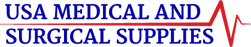 USA Medical and Surgical Supplies