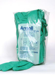 Ansell Sol-Vex Nitrile Chemical Protection Gloves