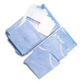 Halyard Health EENT Surgical Pack I 88711