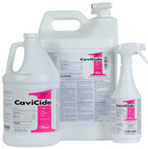Cavicide1 Surface Disinfectant Cleaner