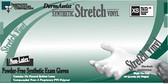 Innovative Healthcare DermAssist Stretch Vinyl Exam Gloves