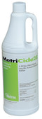 Metrex Research MetriCide 28 High-Level Disinfectant-1 qt