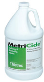 MetriCide High-Level Disinfectant