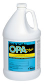 Metrex MetriCide OPA Plus High-Level Disinfectant 10-6000