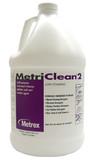 Metrex Research MetriClean2 Multi-Purpose Instrument Cleaner-1 gal