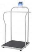 Doran Handrail Scale DS7060
