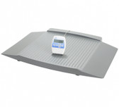 Doran Portable Wheelchair Scale DS8080