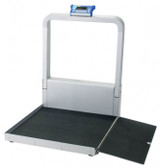 Doran Wheelchair Scale DS9100
