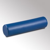 "Clinton Physical Therapy 6""x24"" Bolster Foam 50"