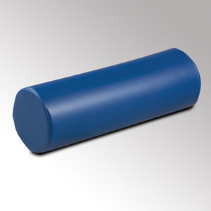 Clinton Physical Therapy 8 Quot X24 Quot Bolster Foam 51 Usa
