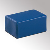 "Clinton Physical Therapy 6"" Cube Pillow 54"