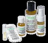 Mastisol Liquid Skin Adhesive-All Versions