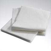 "Graham Medical Drape Sheet 3-Ply Tissue 40"" x 48"""