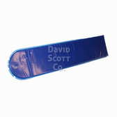 David Scott Gel Arm Board Pad Full Size Blue Diamond Gel BD2235-58