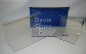 David Scott Toboggan Arm-Leg Shield Gel Liner Blue Diamond Gel BD2245