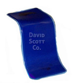 David Scott Gel Foot-Heel-Sole Protector Blue Diamond Gel BD2280