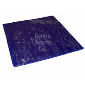 David Scott Wheelchair Gel Pad Blue Diamond Gel BD2640