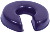Gel Positioner-Head Horseshoe Pad