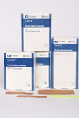 Curity Flexible Fabric Adhesive Bandages