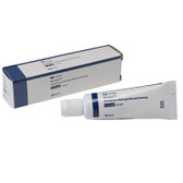 Covidien/Kendall Amorphous Hydrogel Wound Dressing Tube