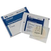 """Covidien/Kendall Hydrogel Wound Dressing Disk 3"""" and 4-3/4"""""""