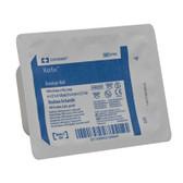 Kerlix Bandage Rolls Sterile-Tray