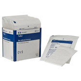 Covidien Telfa Ouchless Non-Adherent Dressings Sterile 1s Perforated Carton
