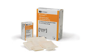 Covidien/Kendall AMD Antimicrobial Foam Dressings