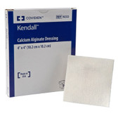 Covidien Curasorb Calcium Alginate Wound Dressing