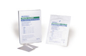 Covidien/Kendall Telfa Non-Adherent Clear Wound Dressing Sterile 1s