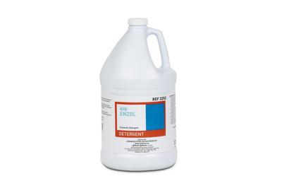 ENZOL Enzymatic Detergent 2252