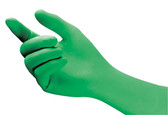 Ansell Derma Prene IsoTouch Micro Surgical Gloves