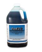 Certol ProEZ 2 Dual Enzymatic Detergent