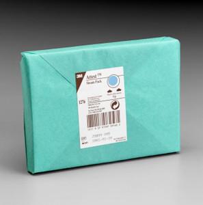 3M Attest Biological Indicator Test Pack 1276F