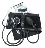 ADC Advantage 6005 Manual Home Blood Pressure Kit