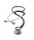 ADC Adscope 605 Infant Clinician Stethoscope