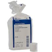 Covidien/Kendall Webril 100% Cotton Undercast Padding