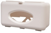 BD Sharps Container Glove Box Cabinet Bracket 305448