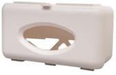 BD Sharps Container Glove Box Cabinet Bracket 305448