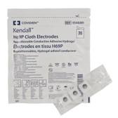 Covidien H69P Repositionable Neonatal ECG Electrodes