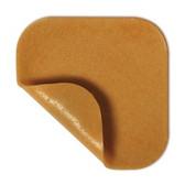 MEDIHONEY Honeycolloid Wound Dressing Non-Adhesive