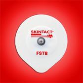 Leonhard Lang Skintact Foam Wet Gel Electrodes Lift Tab FS-TB-3