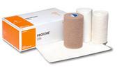 Smith & Nephew PROFORE Lite Multi-Layer Compression Bandage System