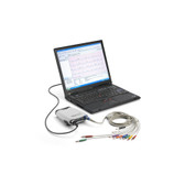 Welch Allyn PC-Based Resting ECG Software Noninterpretive CPR-UN-UB-D