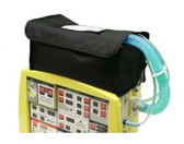 Allied AHP300 Transport Ventilator Vent Circuit Bag