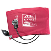 ADC Diagnostix 720 Bariatric Pocket Aneroid Sphyg