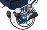 ADC Pro's Combo IV Fanny Pack Essentials Kit Adult Size