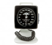 ADC Diagnostix 750D Desk Aneroid Sphyg