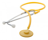 ADC Disposable Stethoscope Proscope 664